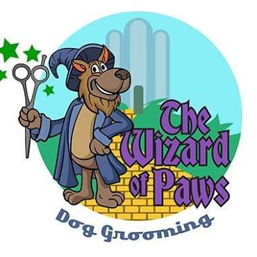 wizard_of_paws.jpg